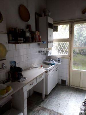 13 Cocina Antes