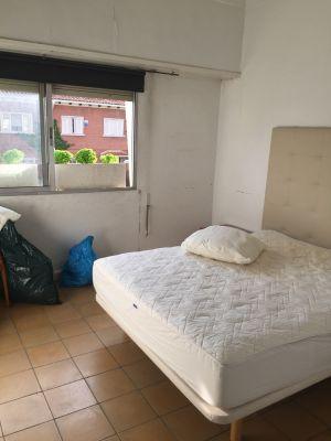23 Dormitorio Ppal Antes