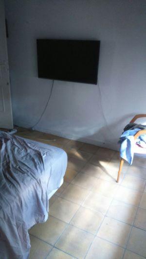 25 Dormitorio Ppal Antes