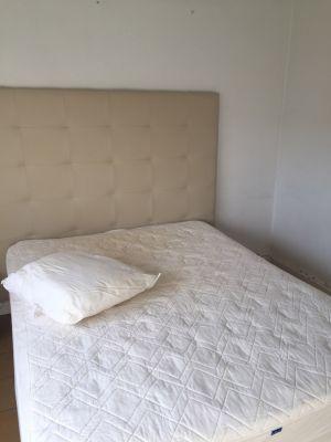 27 Dormitorio Ppal Antes