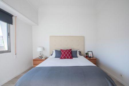 28 Dormitorio Ppal Despues