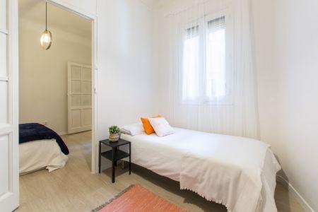31 Dormitorio Después