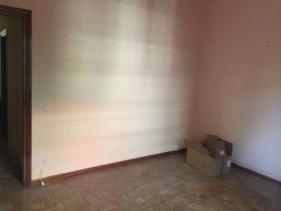 33 Dormitorio Ppal. Antes