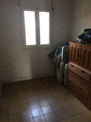 34 Dormitorio Antes