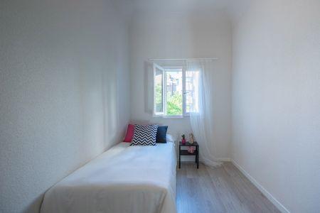 35 Dormitorio Despues