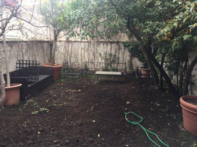41 Jardín Antes